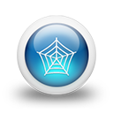 blue-web-icon