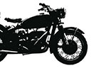 motorcycle_icon