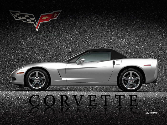 2005-chevrolet-corvette-c6-convertible